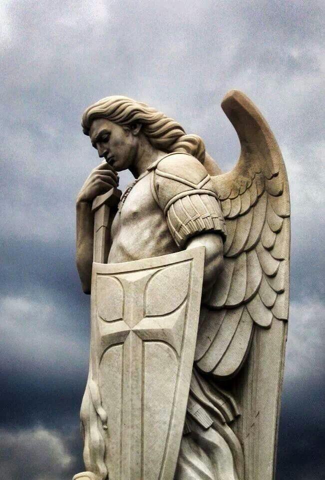 arcangeljojo-seven