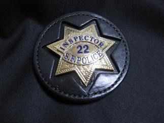 policeofficeragentkale