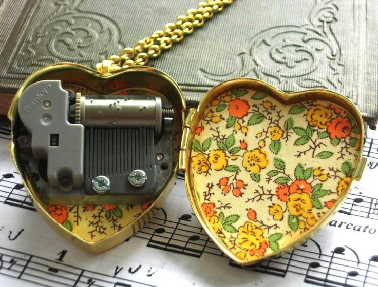 1888music