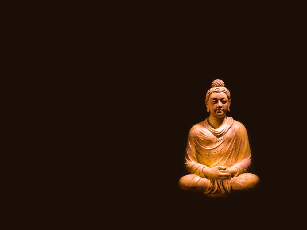 buddha-jojo666