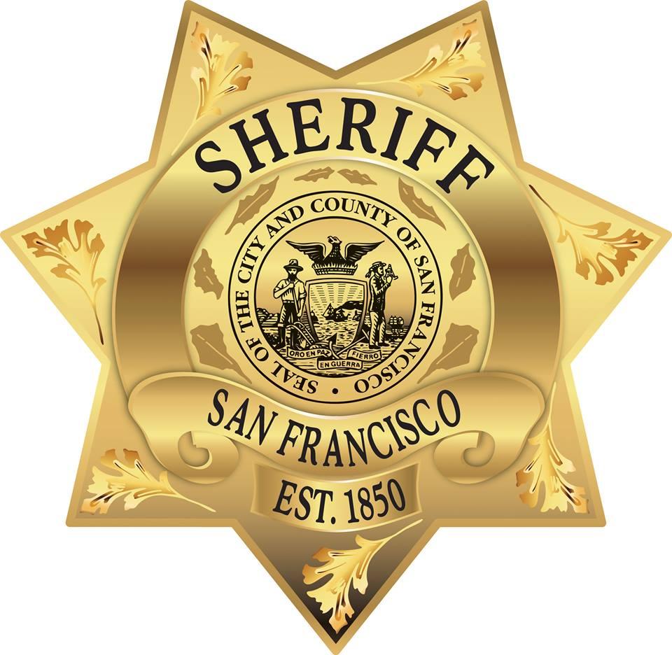 sheriff-douglas-lee-thompson
