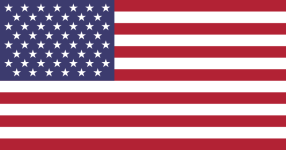 jojos-flag