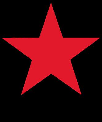 jojos-logo-13