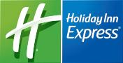 jojos-place-holiday-inn-express