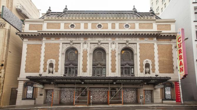 jojos-theater