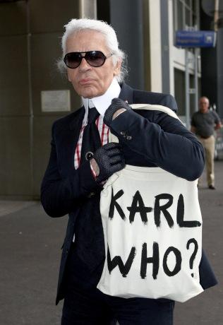 karl-lagerfeld-1