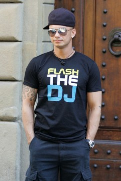 pauly-d-jersey-shore-22328238-396-594