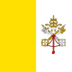 pope-douglas-lee-thompson