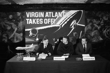 virgin_atlantic_launch_press_conference