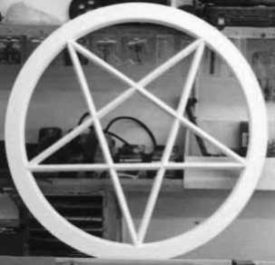 i-am-satan-jojo-66