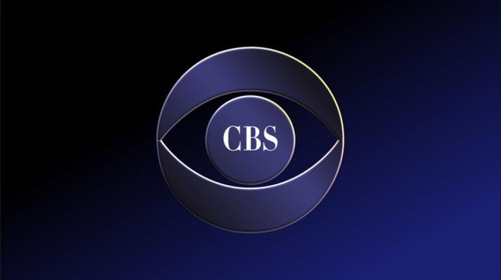 JO JO & CBS
