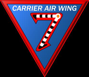 jojo-airwing