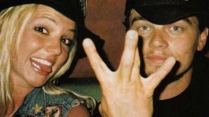 JoJo & Britney CIA