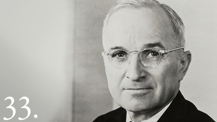 jojo-glasses-harry-s-truman