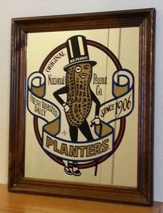 JoJo & Planters