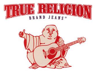 JoJo & True Religion