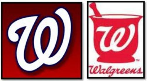 JoJo & Walgreens66
