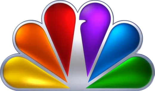 NBC & the King of israel
