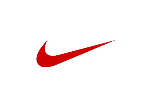 Nike & JoJo
