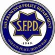 SFPD&DCIA
