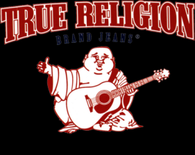 True Religion & JoJo from Dexter Maine