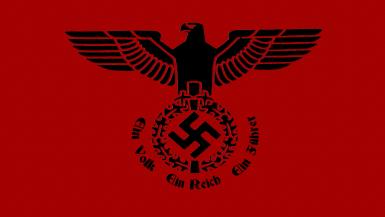 JoJo 1969