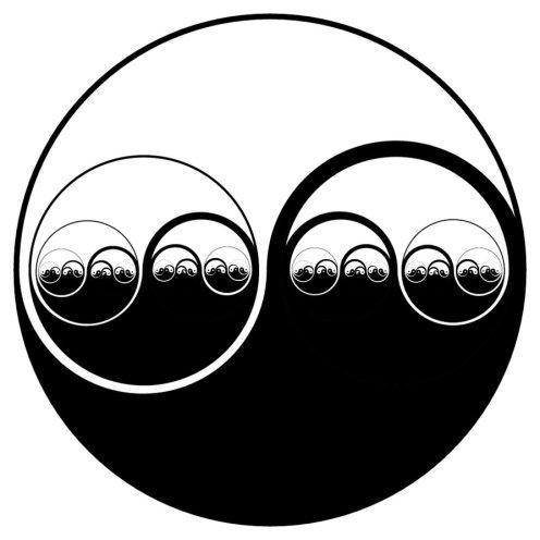 JoJo Buddha