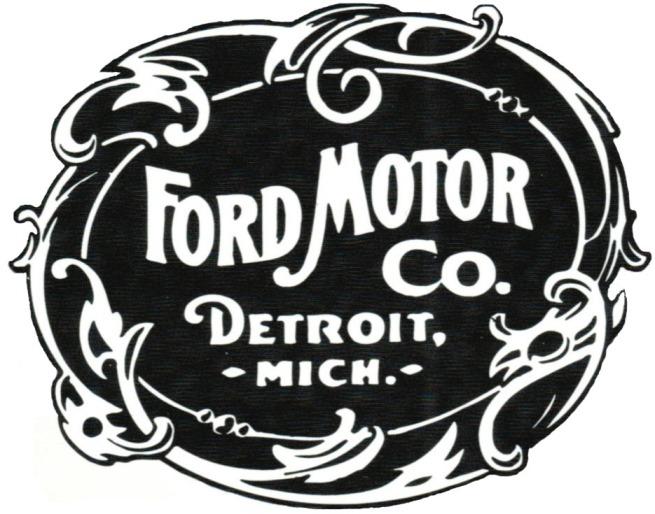 JoJo & Ford