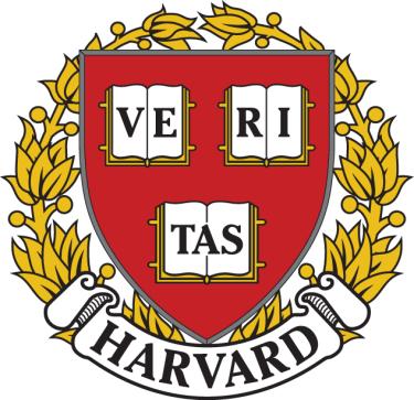 JoJo & Harvard
