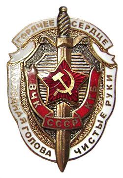JoJo & Russia