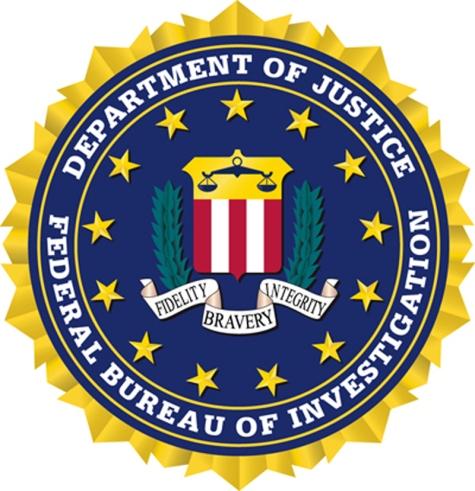 JoJo & the FBI