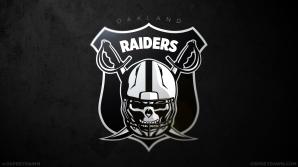 JoJo & the Raiders