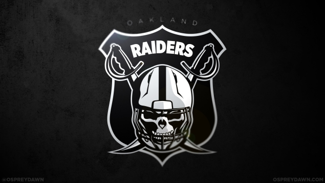 JoJo & the Raiders