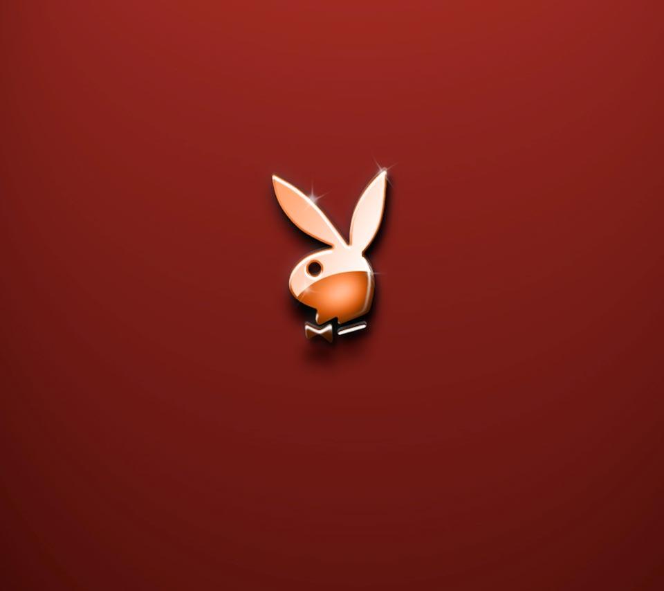 Playboy & JoJo