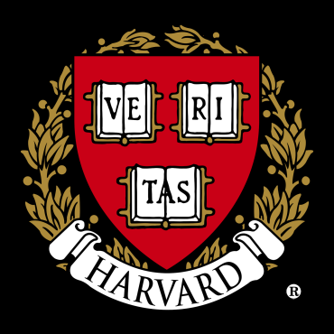 This a Harvard JoJo