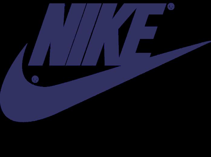 This a JoJo Logo TM