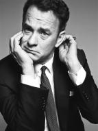 Tom Hanks & Lord JoJo