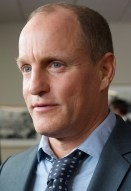 Woody_Harrelson_October_2016