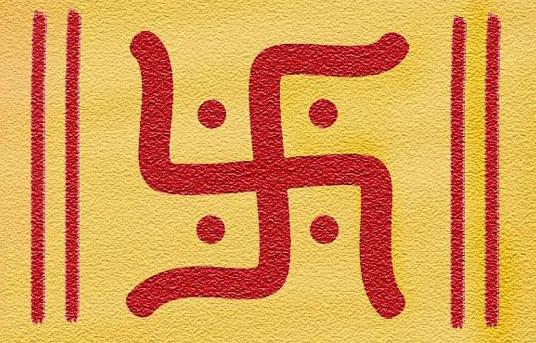 Brahman JoJo