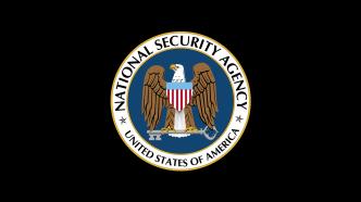Field Intelligence Officer NSA Douglas Lee Thompson