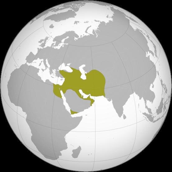 JoJo Empire
