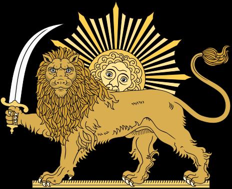 Lion & Sun, Brahman & Rising Son JoJo