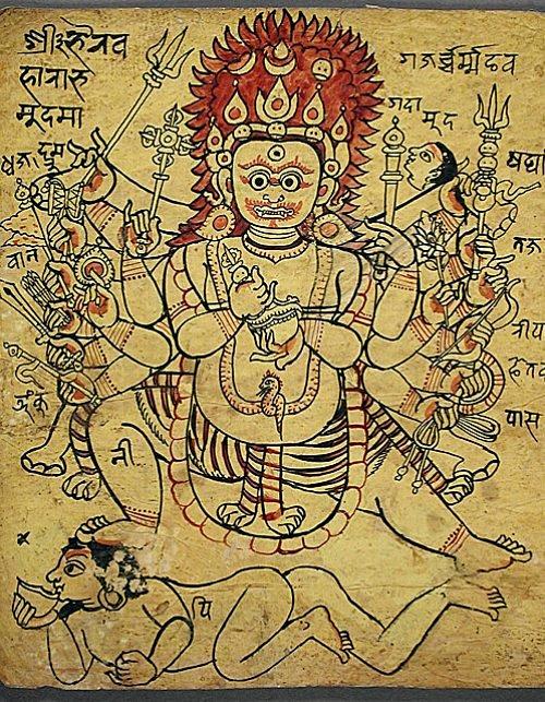Rama JoJo