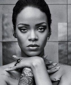 Rihanna X JoJo