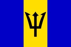 Barbados JoJo