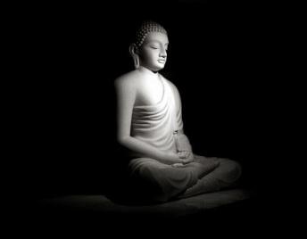 Buddha1JoJo