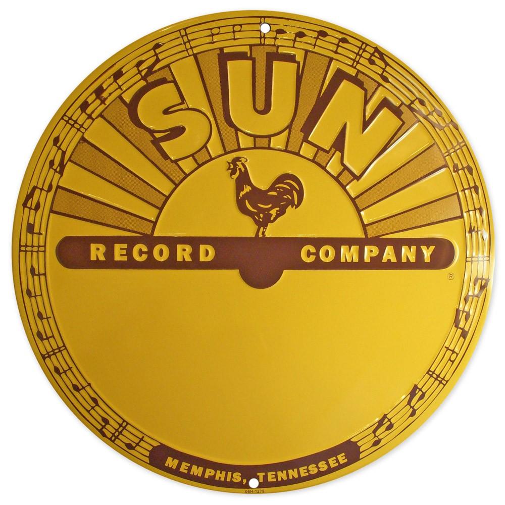JoJo #1 Sun