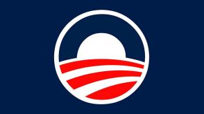 Obama is Patent 1888