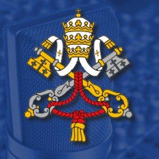 Pope DOUGLAS LEE THOMPSON