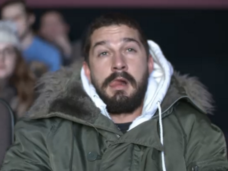 shia-labeouf-on-his-allmymovies-stunt-i-walked-out-loving-myself